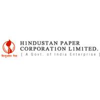Hindustan Paper Corporation Ltd