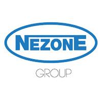 Nezone Group